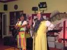 Anglerball 2011