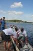 Drachenboot 2011
