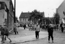 II. Volksangeltag 1960_11