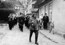 II. Volksangeltag 1960