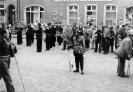II. Volksangeltag 1960_2
