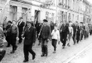 II. Volksangeltag 1960_4