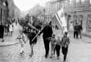 II. Volksangeltag 1960_7