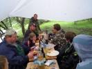 Anglerverein Krakow am See_12