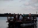 Inselzelten 2012